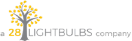 Lightbulbs Technologies