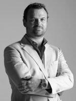 1. Joakim de Rham_CEO & Lead Architect